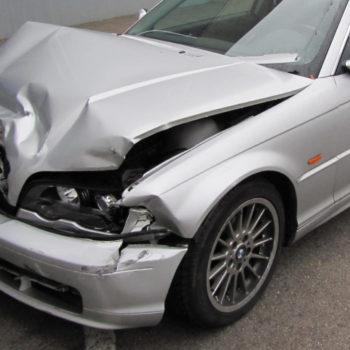 KFZ-Unfallgutachten
